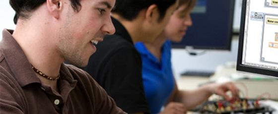 NI DAQ基础知识与数据采集技巧视频讲解系列课堂