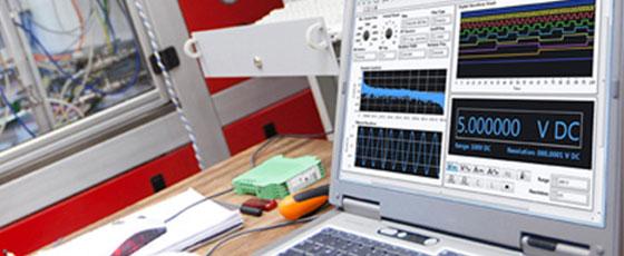 测量系统开发完全指南