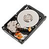 AL14SX系列 — 企业级效能型硬盘