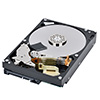 DT02-V系列 — 监控硬盘